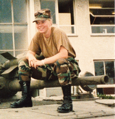 1987-1988-germany-preparing-for-parade.jpg