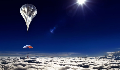 capsule-balloon_241012-2-1
