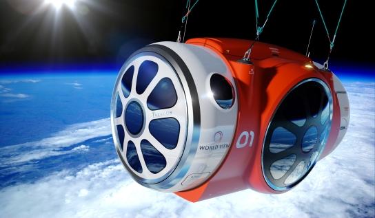 capsule-space_311012